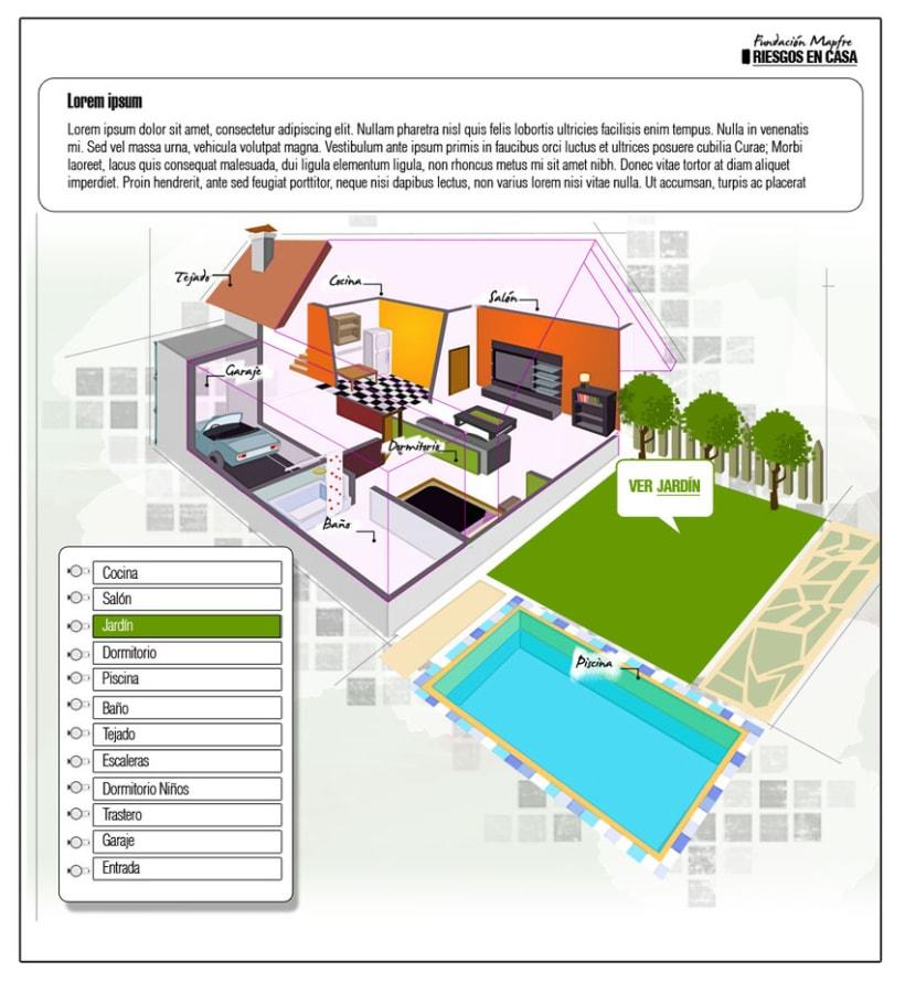 Diseño / Web Design 5