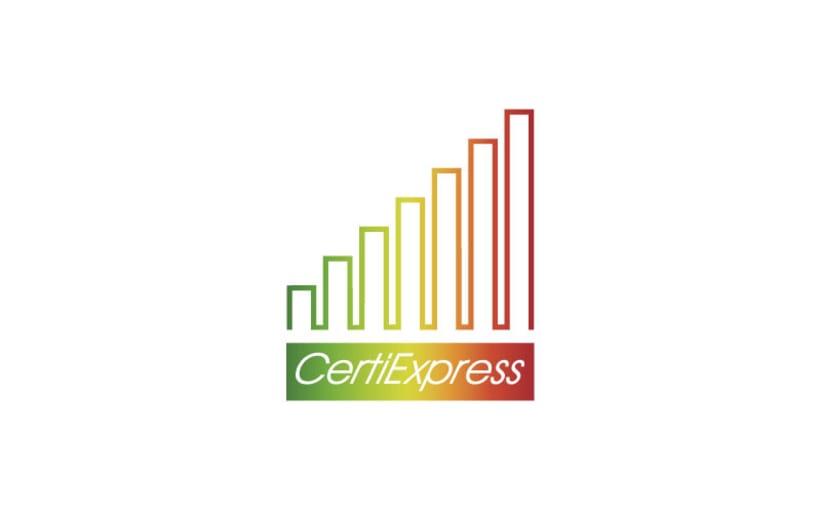 Certiexpress 2