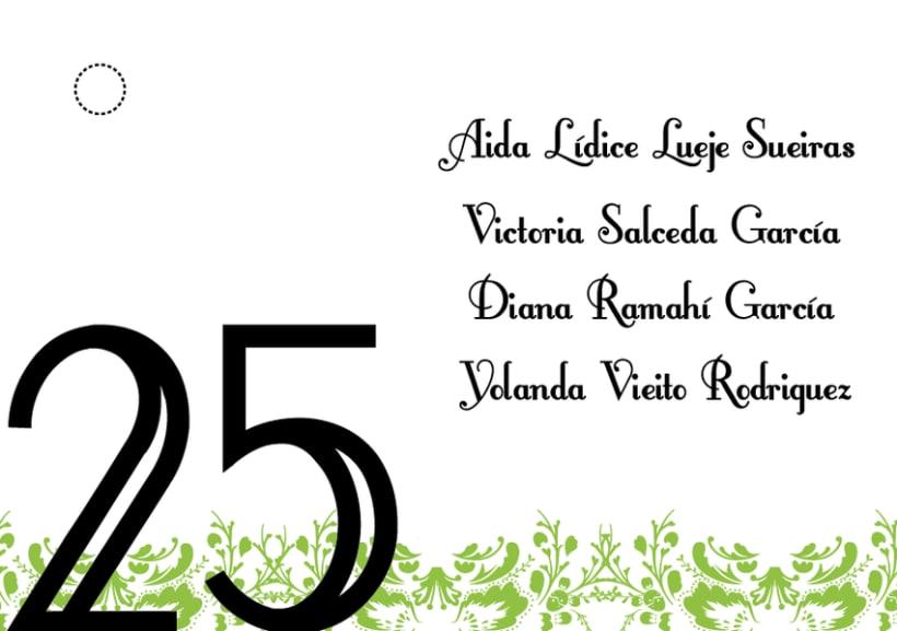 Boda Yolanda y Alberto 4