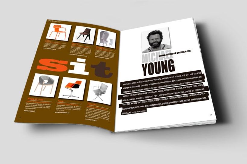 Maquetación revista 3