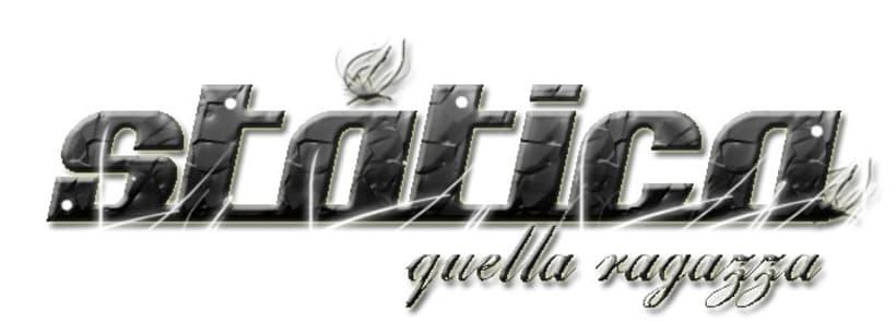 Logotipos y Papelerias 13