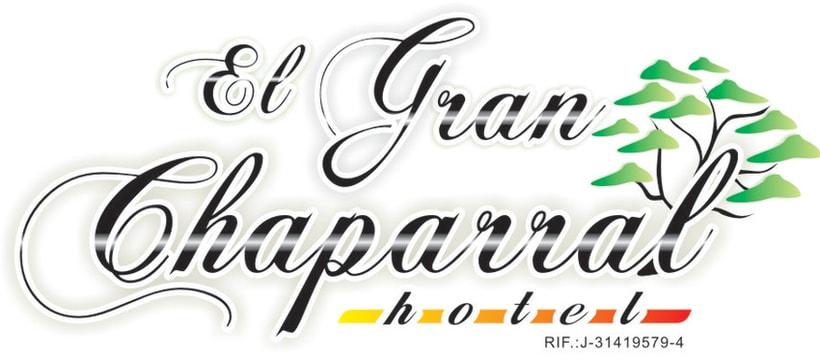 Logotipos y Papelerias 4
