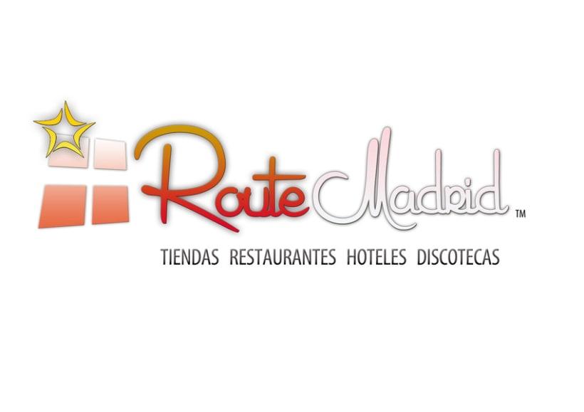 Logo_Web 1
