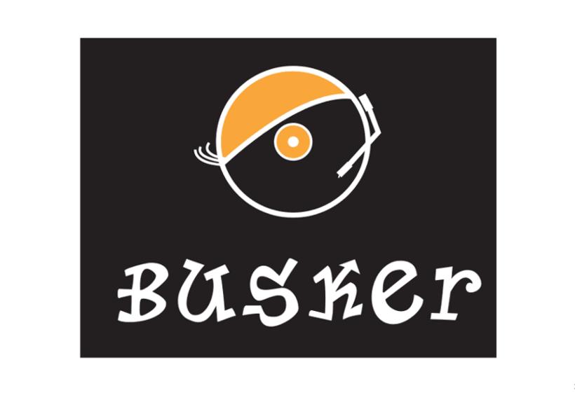 Busker 2