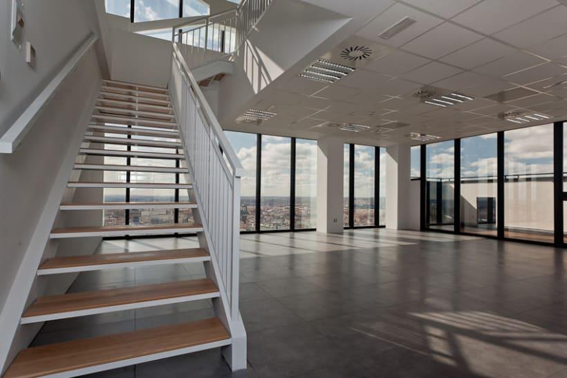 Fotografía de arquitectura e interiores 7