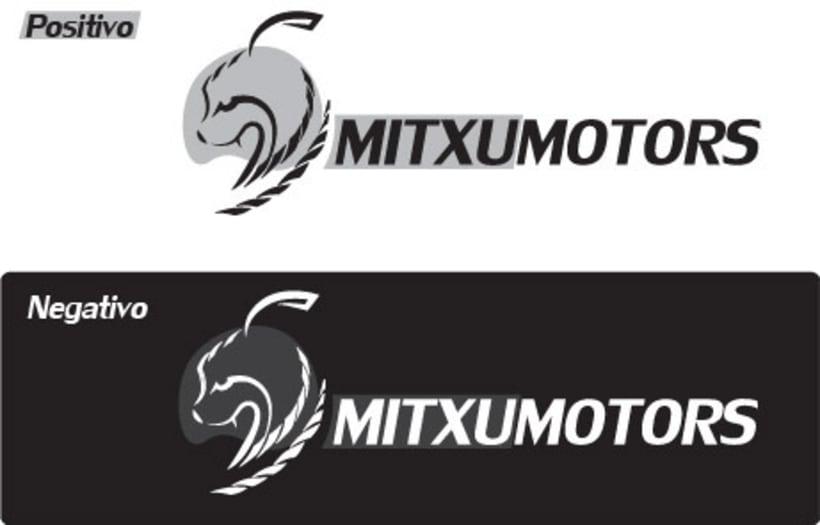 MitxuMotors 7