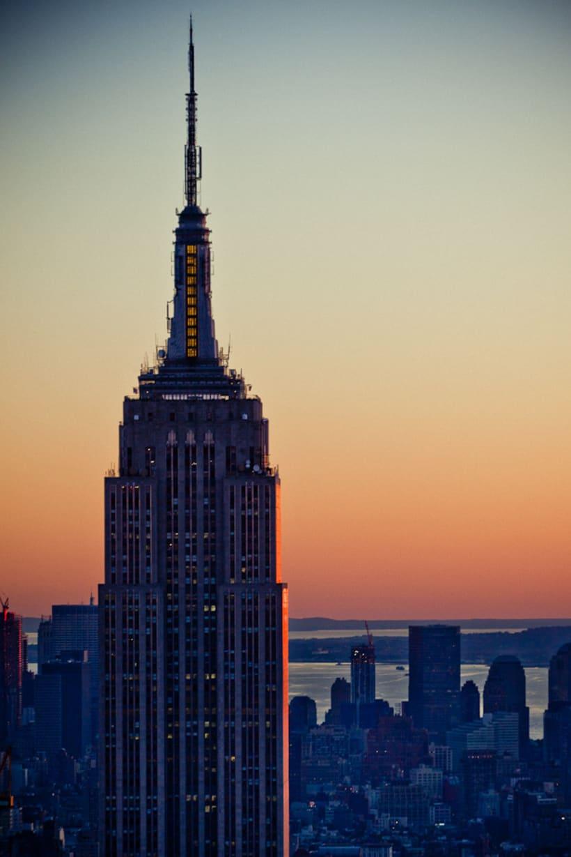 Fotografía para turismo y viajes 20