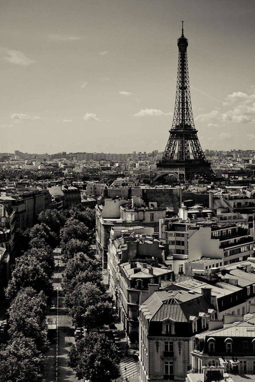 Fotografía para turismo y viajes 11