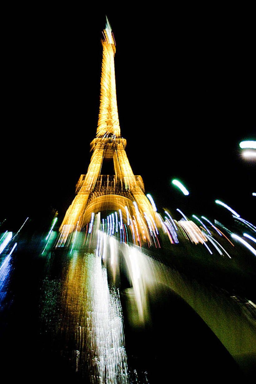 Fotografía para turismo y viajes 10
