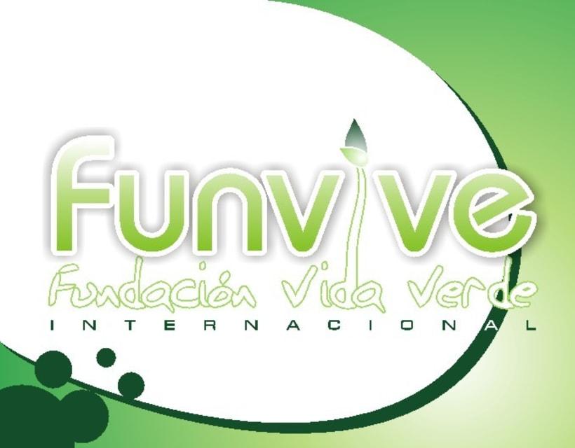 Funvive 3