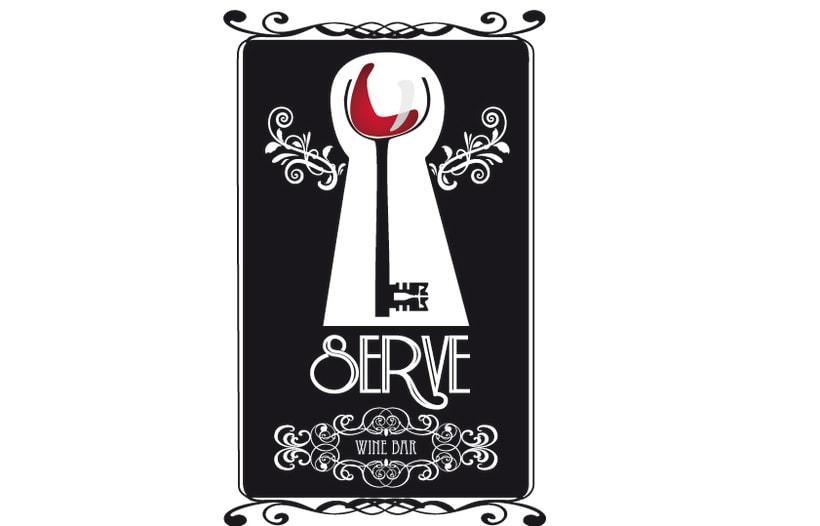 Serve Wine Bar 3