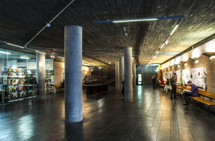 Arquitectura 13