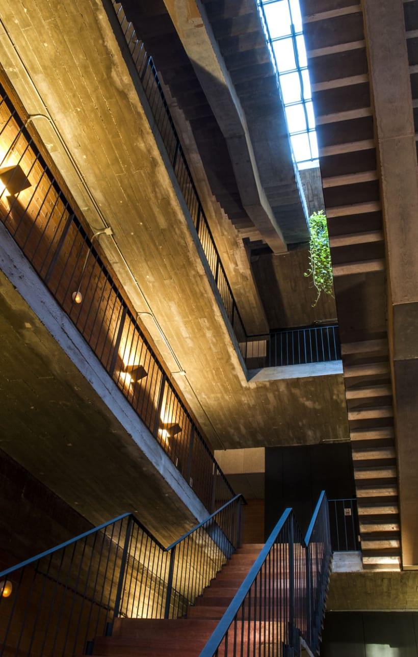 Arquitectura 11