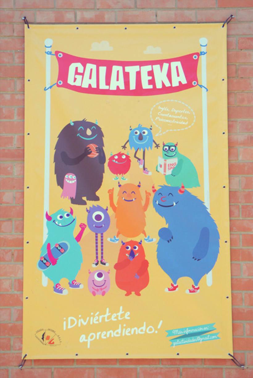 Galateka 4