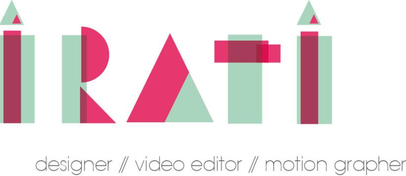 Logo Personal 1