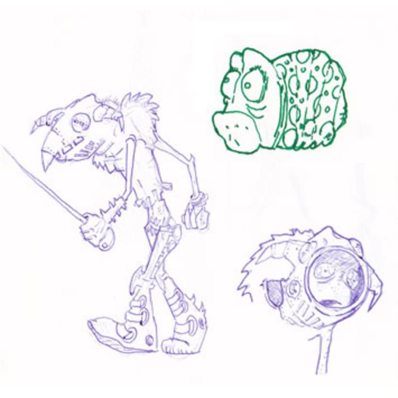 Concept Art 9