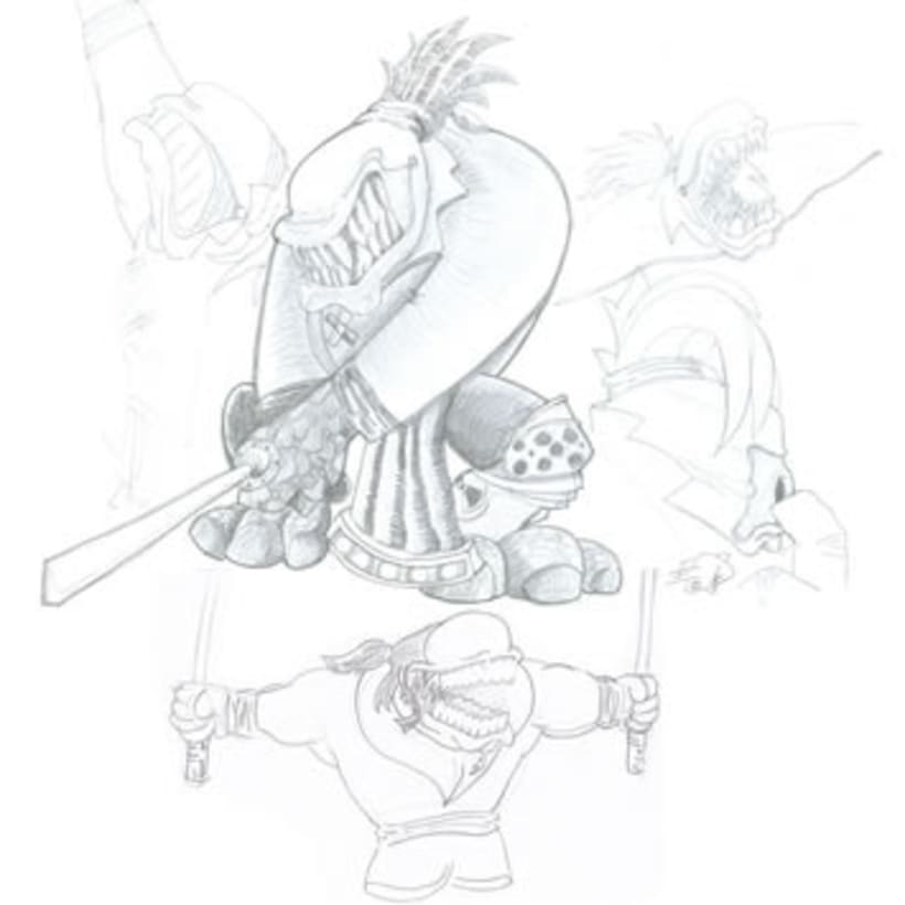 Concept Art 29