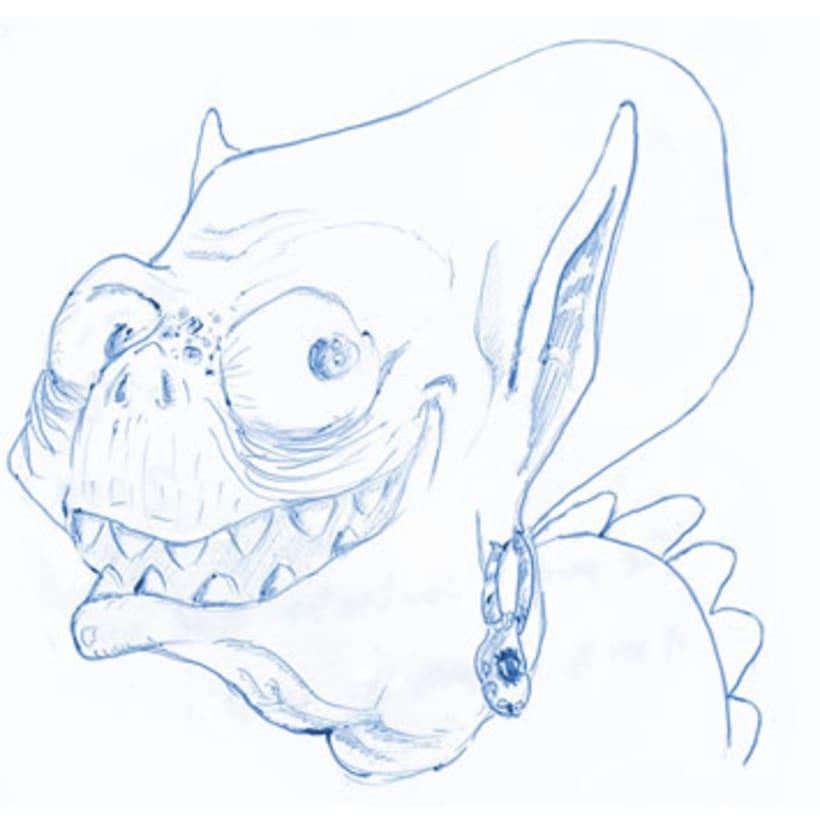 Concept Art 36
