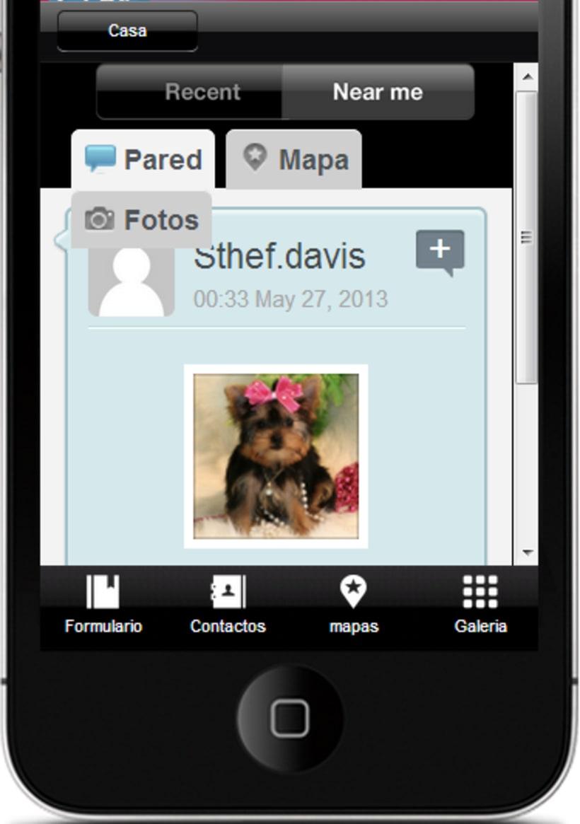 Aplicación-Android 6