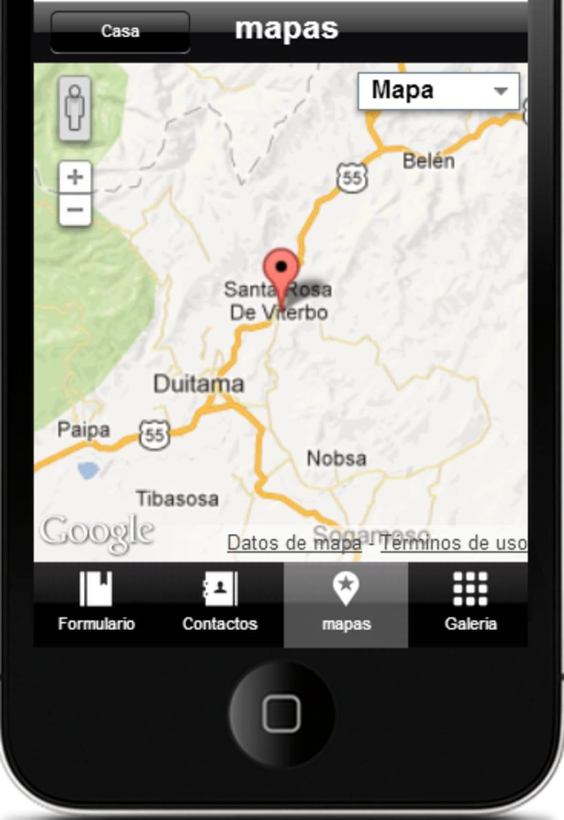 Aplicación-Android 4