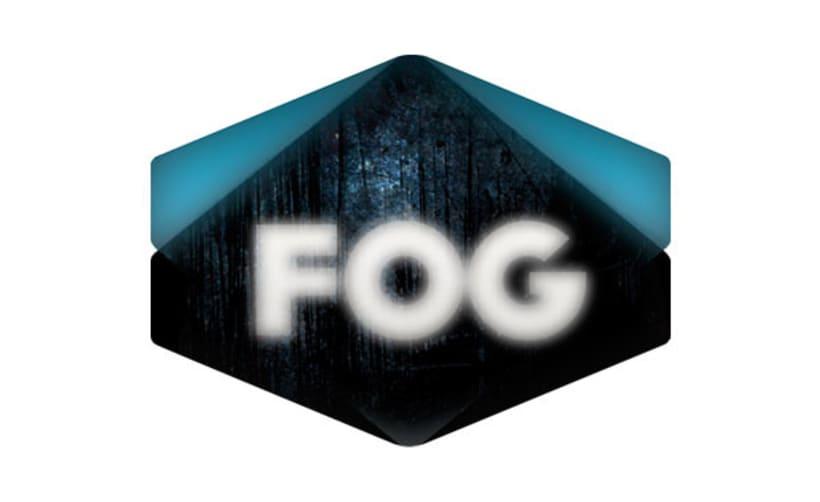 otros logos 6