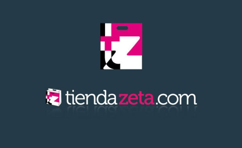otros logos 2
