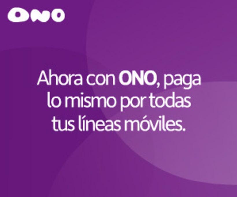 Banners Ono 10