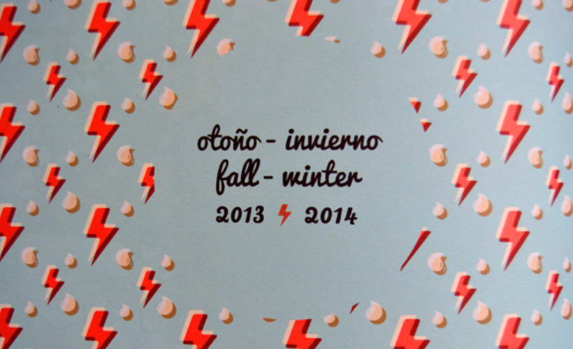 Unisa Catalogue FW 2013   2014 9