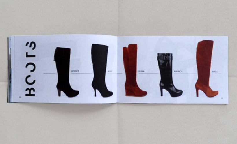 Unisa Catalogue FW 2013   2014 7
