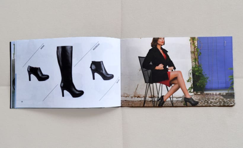 Unisa Catalogue FW 2013   2014 6