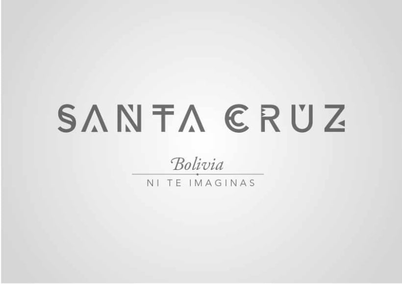 Santa Cruz de Bolivia 2