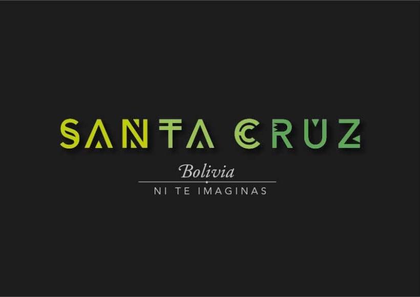 Santa Cruz de Bolivia 3