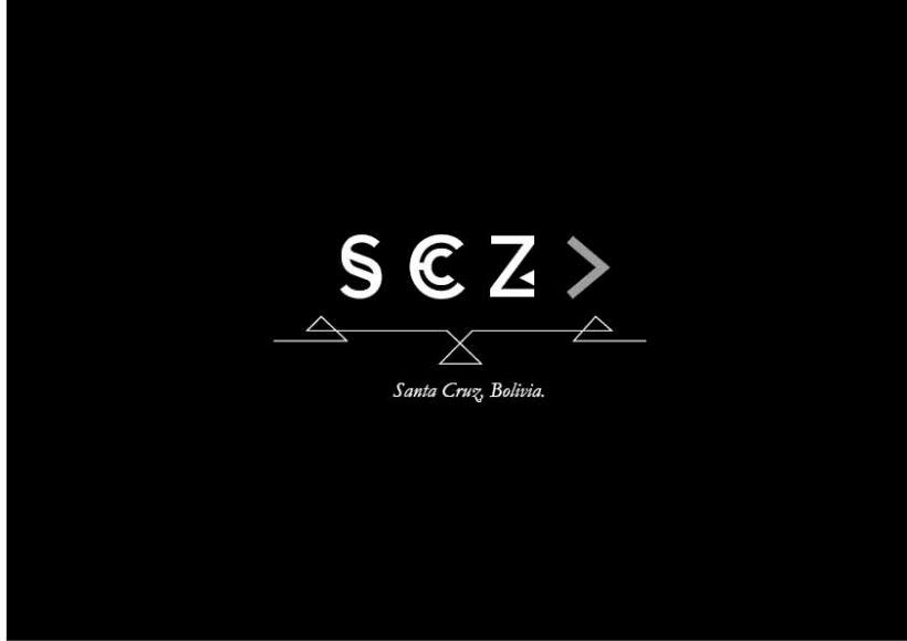 Santa Cruz de Bolivia 6