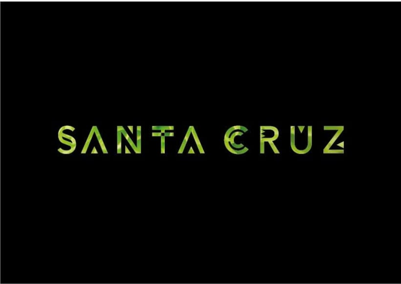 Santa Cruz de Bolivia 4