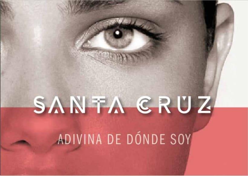Santa Cruz de Bolivia 11
