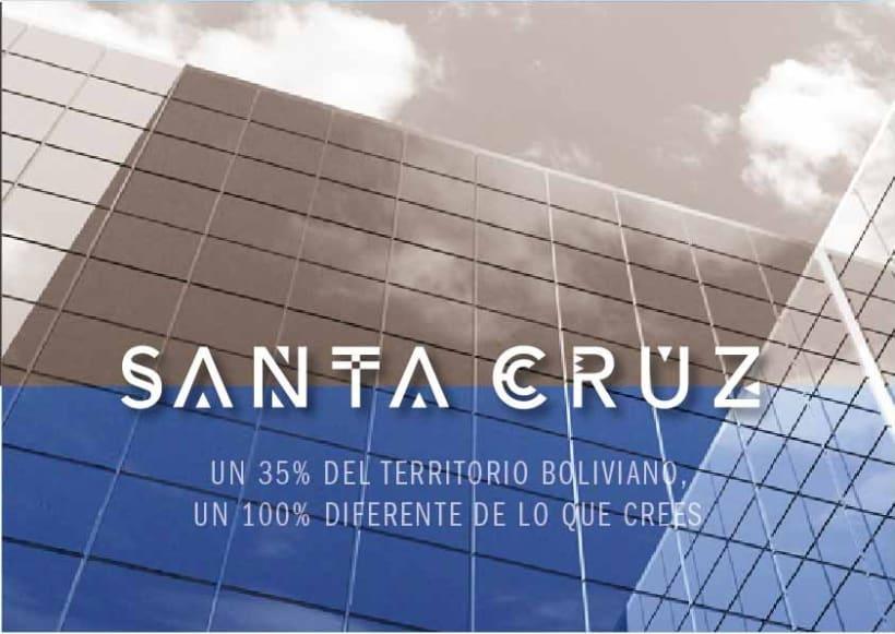 Santa Cruz de Bolivia 10