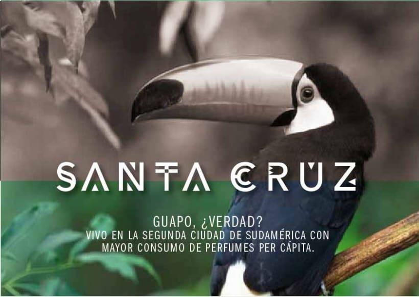 Santa Cruz de Bolivia 12
