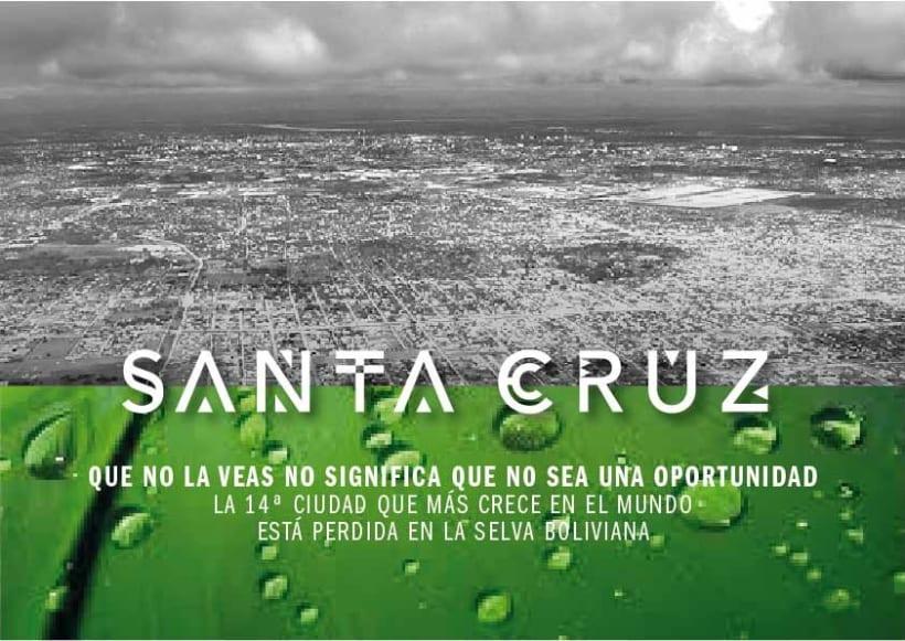 Santa Cruz de Bolivia 9
