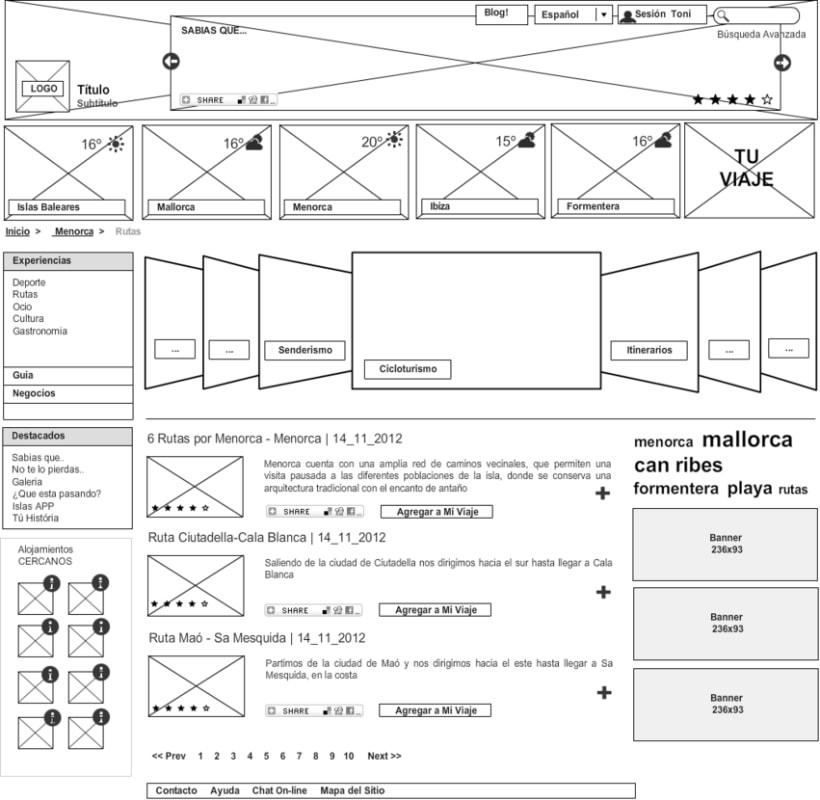 Ex.. (AI,UX,UI, Design...) 6