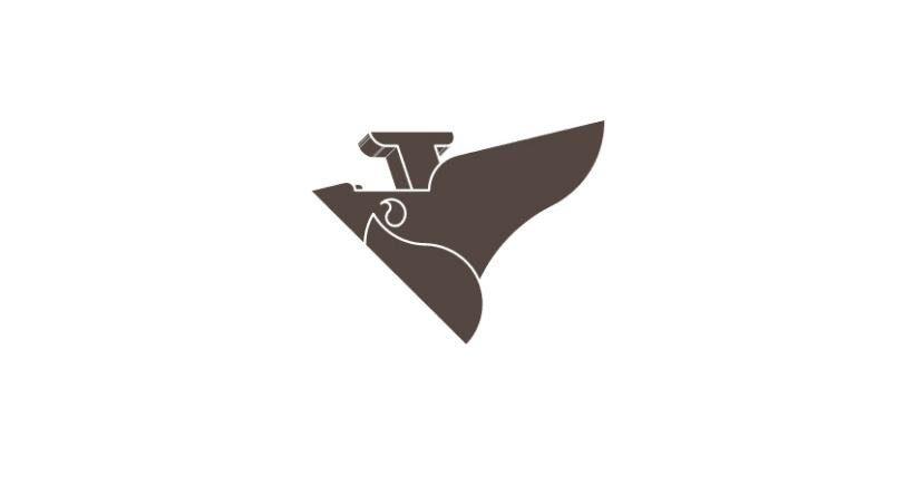TradeColors | Logotipo 4