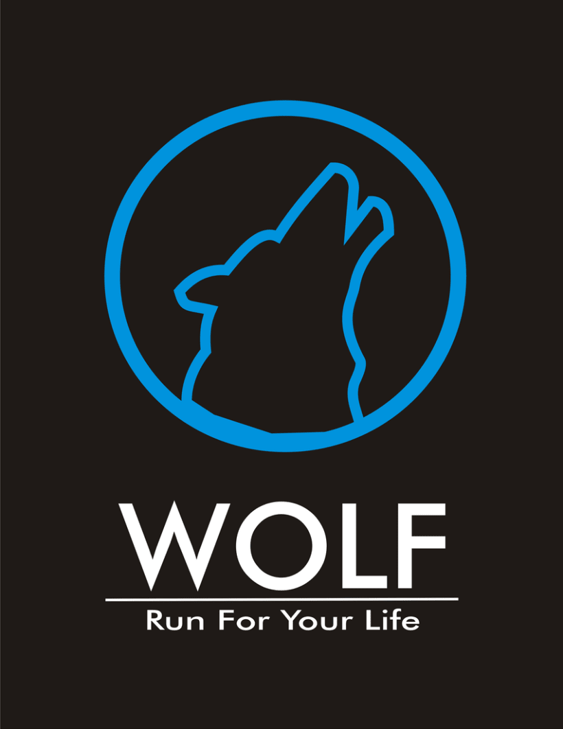 Logotipos 2 6