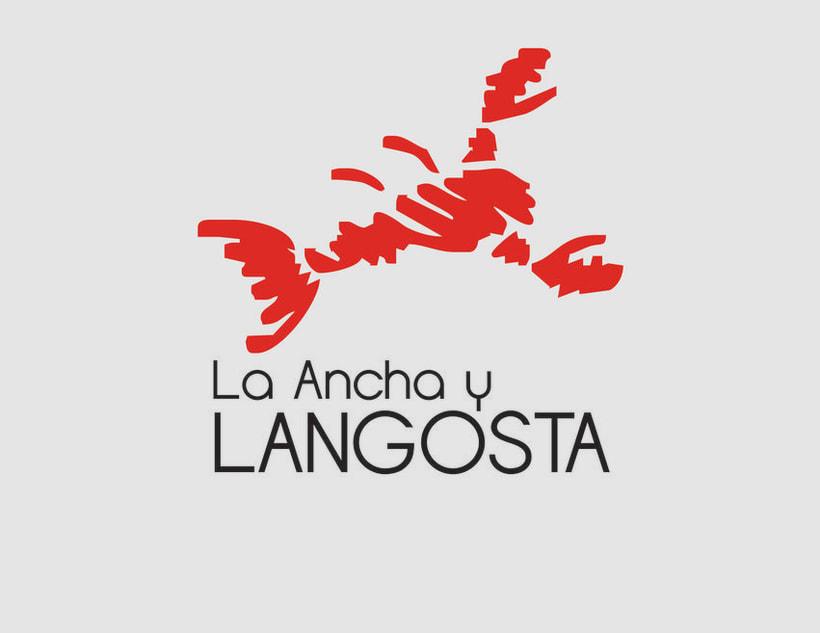 Logotipos 2 2