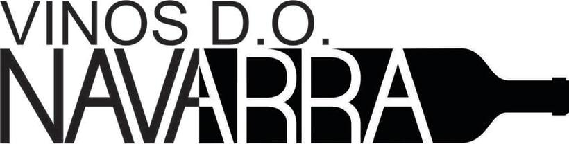 Logotipos 2 1