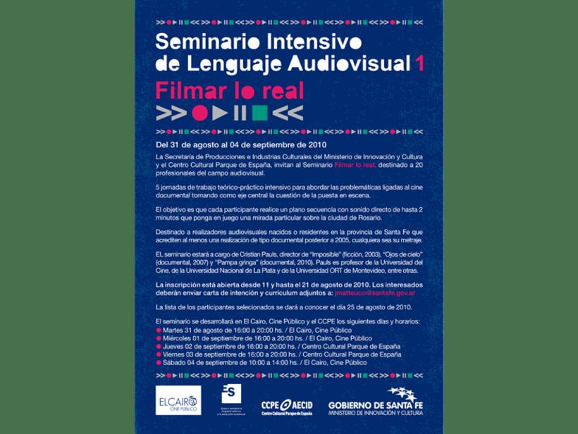 seminario / filmar lo real 2