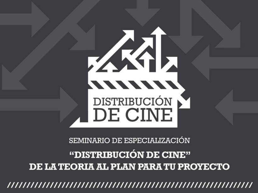 seminario / distribución 1