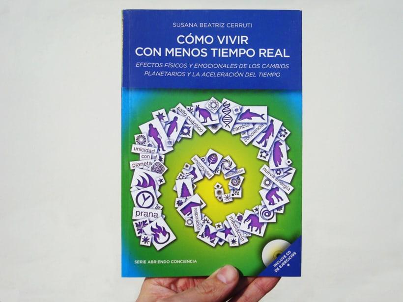 COMO VIVIR CON MENOS TIEMPO REAL 11