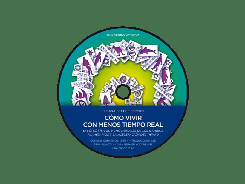 COMO VIVIR CON MENOS TIEMPO REAL 10
