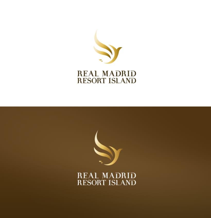 Real Madrid Resort Island 5