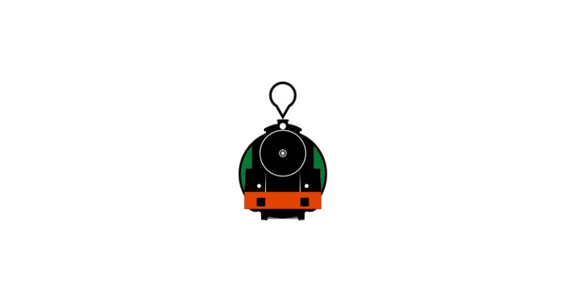 ANESTHESIA | Logotipo 3