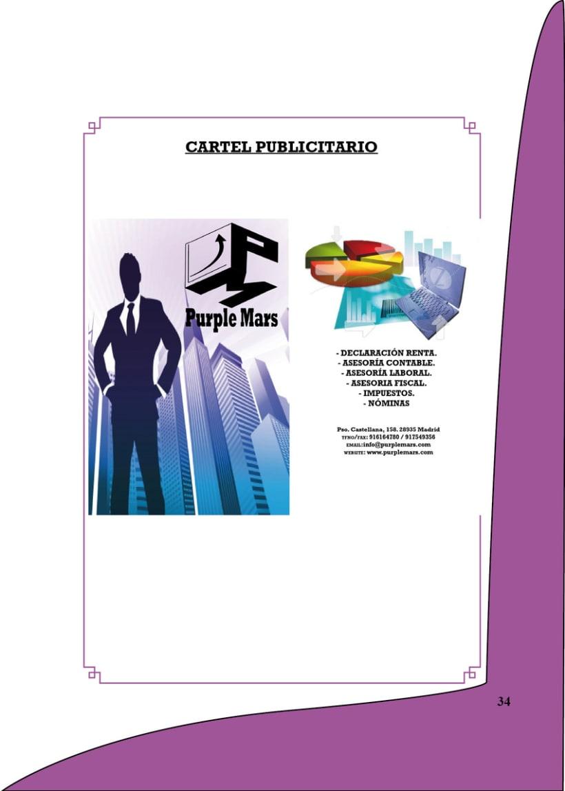Manual Corporativo 33